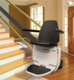 SITES Chair Stairlifts
