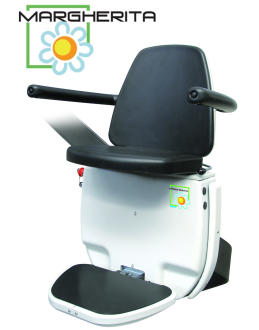 Chair Stairlift SC108 SITES
