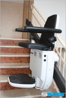 Chair Stairlift SC108_01