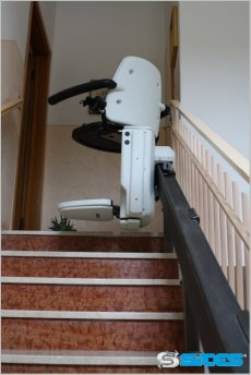 Chair Stairlift SC108_02