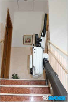 Chair Stairlift SC108_03