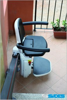 Chair Stairlift SC108_04