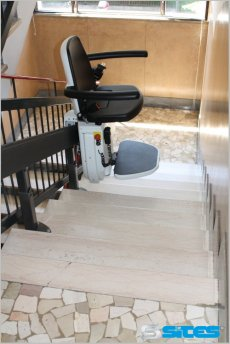 Chair Stairlfit SC108_10